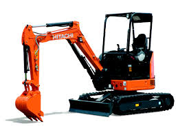 zx48u 5 hitachi construction machinery