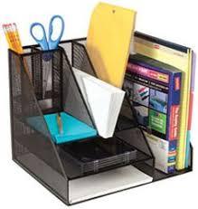 staples desk organizer set set de escritorio con notas adhesivas regla marcapáginas y boli 2