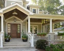house porch home decor traditional entry porch and entryways pinterest