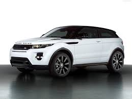 range rover modified land rover range rover evoque black design 2013 pictures