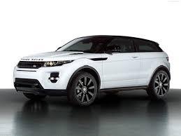 land rover range rover evoque 4 door land rover range rover evoque black design 2013 pictures