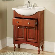 bathroom vanity 34 vanity by empire industries