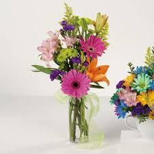 Flower Shops In Snellville Ga - bright bud vase design house of flowers in buford ga delivering