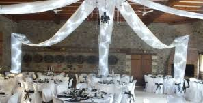 salle mariage 44 salles de réception le chais de l epinay le bignon 44