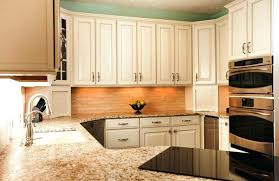 top rated kitchen cabinets manufacturers large size of kitchen top
