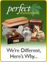 Condolence Gifts Pet Loss Bereavement Gifts