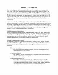 Example Of A Essay Paper Style Essay Paper Sample Write An Term Examples Format Example