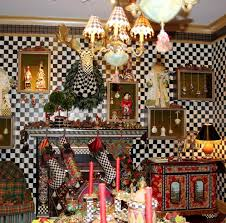 decorations outlet decorations 2017