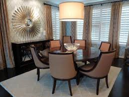 Decorating Ideas For Dining Room Table by How To Dining Room Decorating Ideas U2014 Amazing Homes