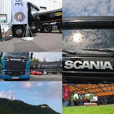 2015 model yeni cekici tir volvo fh 12 fh 16 camion trucks 12 scania scania românia