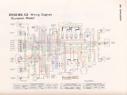 kfx 400 wiring diagram drz wiring diagram drz image wiring diagram
