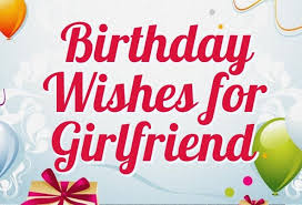 birthday letter for girlfriend good morning images