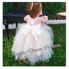 thanksgiving tutu thanksgiving tutu dress formal tutu dress toddler tutu dress