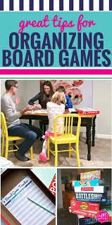 home design board games best 25 game organization ideas on pinterest game storage