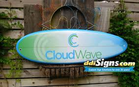 ddi signs custom surfboard graphics u0026 inlays by ddi signs