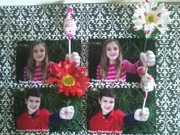 s day cards for classmates 3 d s day cards lollies for classmates and flowers for