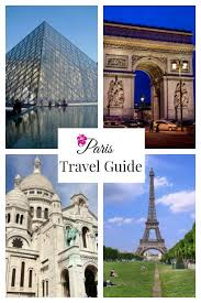the 25 best ideas about paris travel guide on pinterest paris