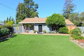 960 altschul ave menlo park ca 94025 estimate and home details