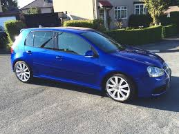 2008 volkswagen golf r32 s a dsg v6 4motion fully loaded spec s3