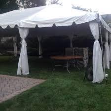 tent rentals island cabaret tent rental party supplies 14 photos party equipment