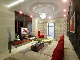 singapore home interior design home renovation interior design singapore homestyle design