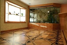 atlanta floor and decor awesome floor and decor locations floor decor pompano fl