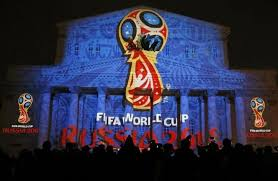 Light Year To Year Todayonline Russia Readies For World Cup With A Year To Go