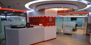 Interior Design Companies List In Dubai Commercial Office Fit Out Company In Dubai
