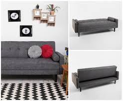Stylish Sleeper Sofa Small And Stylish Sleeper Sofas Sleeper Sofas Apt Ideas And