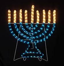 outdoor hanukkah menorah best 25 electric menorah ideas on menorah hanukkah