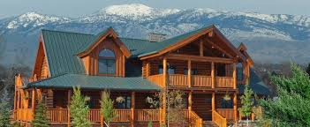 log homes kits complete log home packages cust here it is at last lodge logs log homes log cabins log