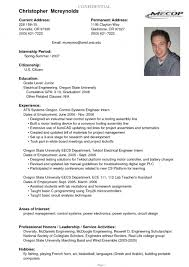 the brilliant difference between resume and cv and biodata