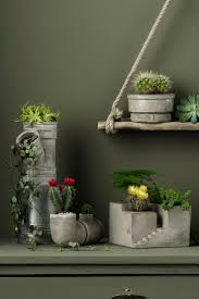 cactus home decor 116 best home decor by panduro images on pinterest home decor
