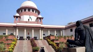 Seeking Review Centre Sc Seeking Review Of Its All India Radio News