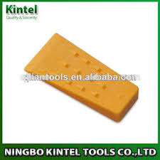 Felling Wedges 12plastic Felling Wedgefelling Wedges Products 12plastic Felling