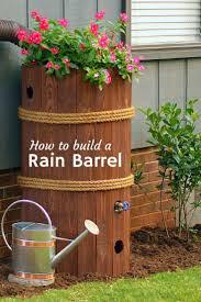 garden hose storage plans home outdoor decoration