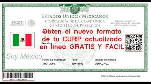 formato de acta de nacimiento en blanco gratis ensayos sistema de registro para servicio social de enfermería