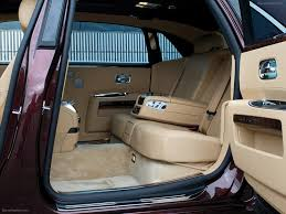 2010 rolls royce phantom interior rolls royce ghost extended wheelbase 2011 exotic car photo 23 of