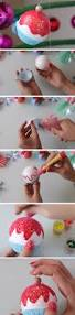 15 diy christmas crafts for the home blupla