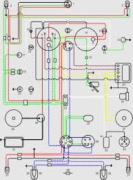 awesome land rover series 3 wiring diagram images images for