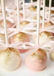 dessert ideas for baby shower best 25 bridal shower desserts ideas only on pinterest bridal