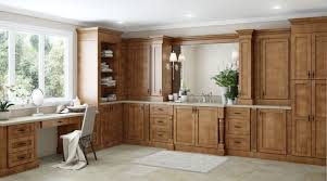Create U0026 Customize Your Kitchen Cabinets Hargrove Base Cabinets In