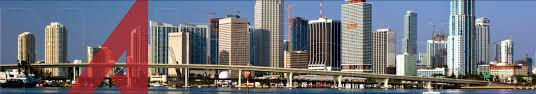 nai miami miami florida commercial real estate services u003e home