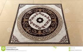Bathroom Floor Laminate Tiles Decorative Floor Tiles Epic Of Bathroom Floor Tile With Laminate