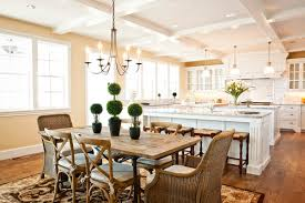 best wrought iron chandeliers for traditional dining rooms