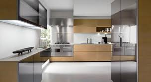 considerate kitchen cabinets for sale tags free standing kitchen