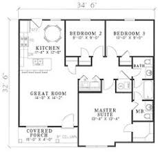 Two Master Bedroom House Plans 2 Bedroom House Plans 1000 Square Feet 781 Square Feet 2