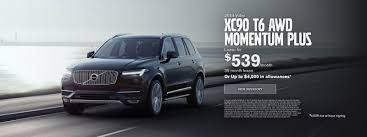 volvo official website new u0026 pre owned volvo dealer volvo dealer near me