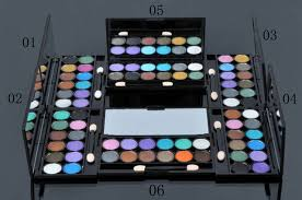 Cheap Makeup Classes Mac 12 Color Eyeshadow Palette 8 Mac Makeup Lessons Mac Makeup
