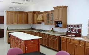 kitchen fearsome kitchen cabinets cheap los angeles captivating